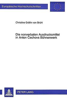Cover: https://exlibris.azureedge.net/covers/9783/6314/9062/4/9783631490624xl.jpg