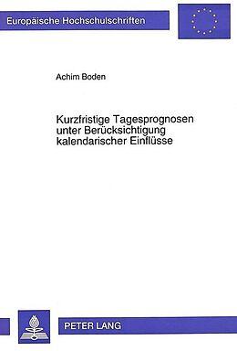 Cover: https://exlibris.azureedge.net/covers/9783/6314/9088/4/9783631490884xl.jpg