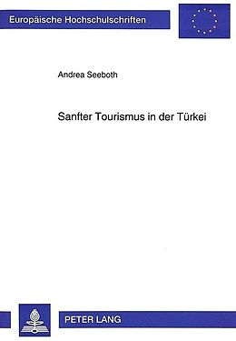 Cover: https://exlibris.azureedge.net/covers/9783/6314/9106/5/9783631491065xl.jpg