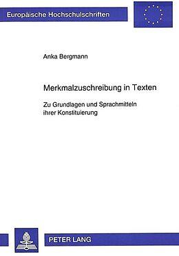 Cover: https://exlibris.azureedge.net/covers/9783/6314/9134/8/9783631491348xl.jpg