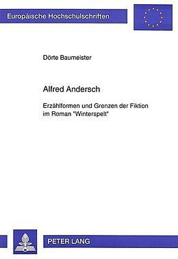 Cover: https://exlibris.azureedge.net/covers/9783/6314/9137/9/9783631491379xl.jpg