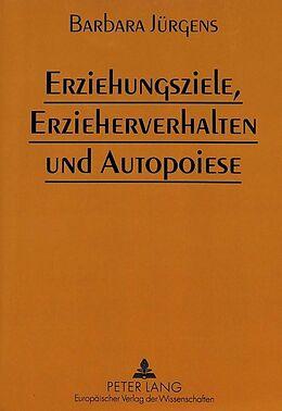 Cover: https://exlibris.azureedge.net/covers/9783/6314/9186/7/9783631491867xl.jpg