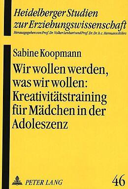 Cover: https://exlibris.azureedge.net/covers/9783/6314/9188/1/9783631491881xl.jpg