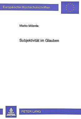 Cover: https://exlibris.azureedge.net/covers/9783/6314/9200/0/9783631492000xl.jpg