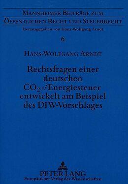 Cover: https://exlibris.azureedge.net/covers/9783/6314/9260/4/9783631492604xl.jpg