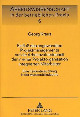 Cover: https://exlibris.azureedge.net/covers/9783/6314/9262/8/9783631492628xl.jpg
