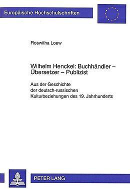Cover: https://exlibris.azureedge.net/covers/9783/6314/9265/9/9783631492659xl.jpg