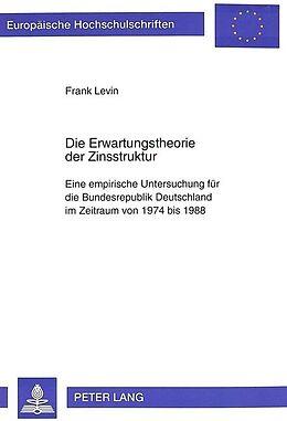 Cover: https://exlibris.azureedge.net/covers/9783/6314/9274/1/9783631492741xl.jpg