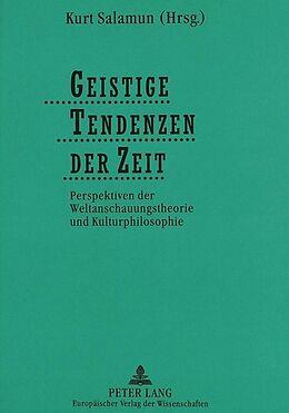 Cover: https://exlibris.azureedge.net/covers/9783/6314/9332/8/9783631493328xl.jpg