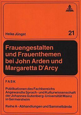Cover: https://exlibris.azureedge.net/covers/9783/6314/9350/2/9783631493502xl.jpg