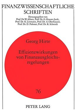 Cover: https://exlibris.azureedge.net/covers/9783/6314/9368/7/9783631493687xl.jpg