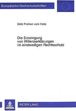 Cover: https://exlibris.azureedge.net/covers/9783/6314/9397/7/9783631493977xl.jpg