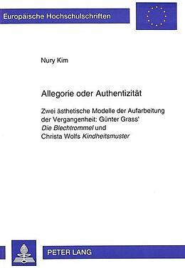 Cover: https://exlibris.azureedge.net/covers/9783/6314/9398/4/9783631493984xl.jpg