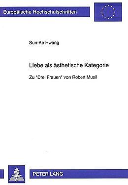Cover: https://exlibris.azureedge.net/covers/9783/6314/9506/3/9783631495063xl.jpg