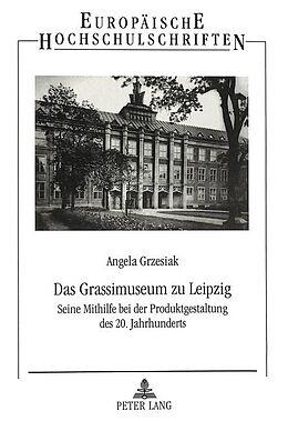 Cover: https://exlibris.azureedge.net/covers/9783/6314/9511/7/9783631495117xl.jpg