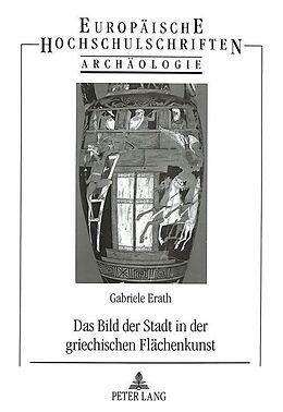 Cover: https://exlibris.azureedge.net/covers/9783/6314/9519/3/9783631495193xl.jpg