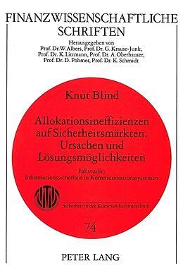 Cover: https://exlibris.azureedge.net/covers/9783/6314/9524/7/9783631495247xl.jpg