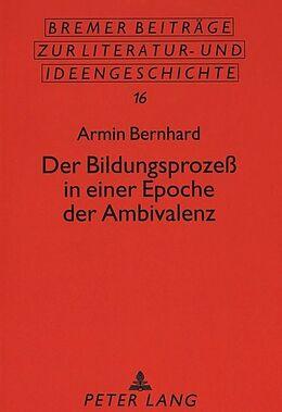 Cover: https://exlibris.azureedge.net/covers/9783/6314/9526/1/9783631495261xl.jpg
