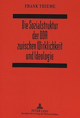 Cover: https://exlibris.azureedge.net/covers/9783/6314/9549/0/9783631495490xl.jpg