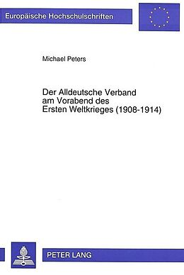 Cover: https://exlibris.azureedge.net/covers/9783/6314/9590/2/9783631495902xl.jpg