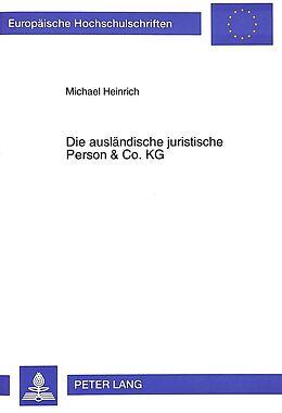 Cover: https://exlibris.azureedge.net/covers/9783/6314/9602/2/9783631496022xl.jpg