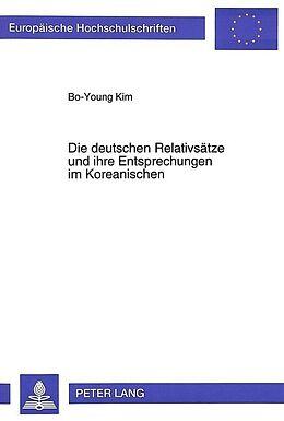 Cover: https://exlibris.azureedge.net/covers/9783/6314/9603/9/9783631496039xl.jpg