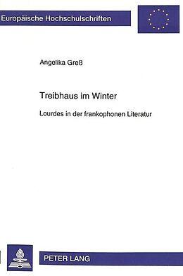 Cover: https://exlibris.azureedge.net/covers/9783/6314/9605/3/9783631496053xl.jpg