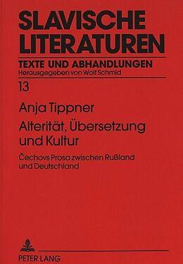 Cover: https://exlibris.azureedge.net/covers/9783/6314/9608/4/9783631496084xl.jpg