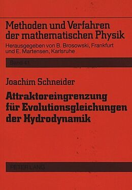 Cover: https://exlibris.azureedge.net/covers/9783/6314/9614/5/9783631496145xl.jpg