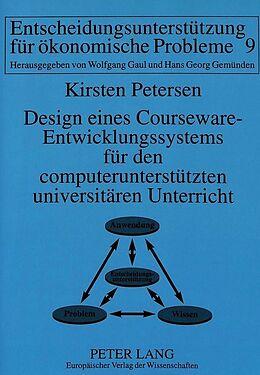 Cover: https://exlibris.azureedge.net/covers/9783/6314/9618/3/9783631496183xl.jpg