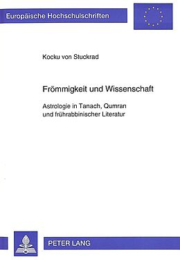 Cover: https://exlibris.azureedge.net/covers/9783/6314/9641/1/9783631496411xl.jpg