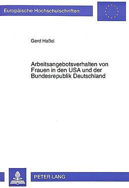 Cover: https://exlibris.azureedge.net/covers/9783/6314/9654/1/9783631496541xl.jpg