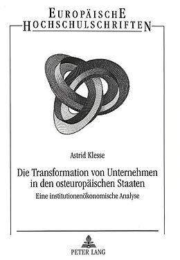 Cover: https://exlibris.azureedge.net/covers/9783/6314/9657/2/9783631496572xl.jpg