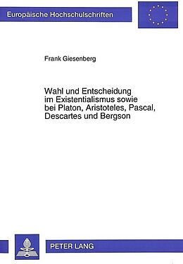 Cover: https://exlibris.azureedge.net/covers/9783/6314/9664/0/9783631496640xl.jpg
