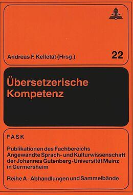 Cover: https://exlibris.azureedge.net/covers/9783/6314/9773/9/9783631497739xl.jpg