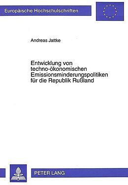 Cover: https://exlibris.azureedge.net/covers/9783/6314/9779/1/9783631497791xl.jpg