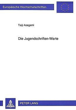 Cover: https://exlibris.azureedge.net/covers/9783/6314/9780/7/9783631497807xl.jpg