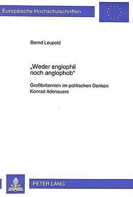 Cover: https://exlibris.azureedge.net/covers/9783/6314/9784/5/9783631497845xl.jpg
