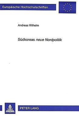 Cover: https://exlibris.azureedge.net/covers/9783/6314/9867/5/9783631498675xl.jpg