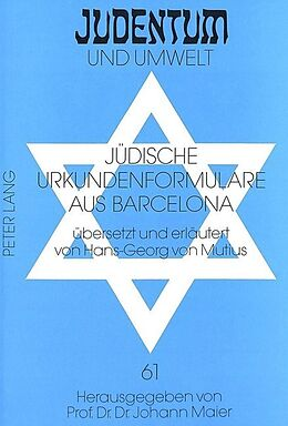 Cover: https://exlibris.azureedge.net/covers/9783/6314/9896/5/9783631498965xl.jpg