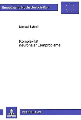 Cover: https://exlibris.azureedge.net/covers/9783/6314/9906/1/9783631499061xl.jpg