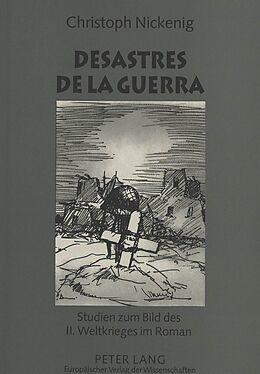 Cover: https://exlibris.azureedge.net/covers/9783/6314/9910/8/9783631499108xl.jpg