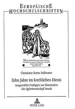 Cover: https://exlibris.azureedge.net/covers/9783/6314/9918/4/9783631499184xl.jpg