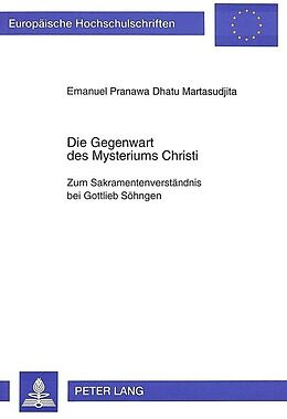 Cover: https://exlibris.azureedge.net/covers/9783/6314/9921/4/9783631499214xl.jpg