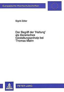 Cover: https://exlibris.azureedge.net/covers/9783/6314/9934/4/9783631499344xl.jpg