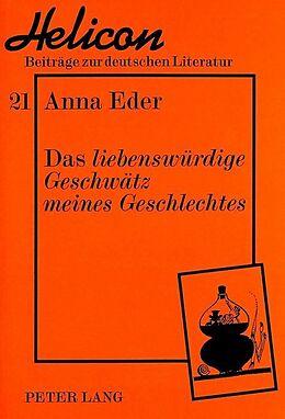Cover: https://exlibris.azureedge.net/covers/9783/6314/9967/2/9783631499672xl.jpg