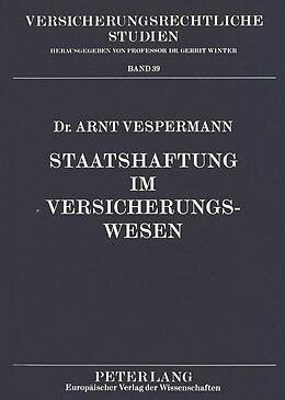 Cover: https://exlibris.azureedge.net/covers/9783/6315/0012/5/9783631500125xl.jpg