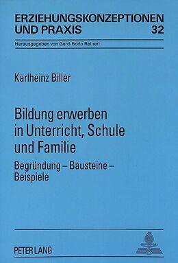 Cover: https://exlibris.azureedge.net/covers/9783/6315/0052/1/9783631500521xl.jpg