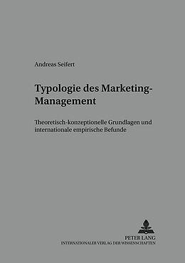 Cover: https://exlibris.azureedge.net/covers/9783/6315/0073/6/9783631500736xl.jpg