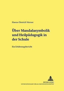 Cover: https://exlibris.azureedge.net/covers/9783/6315/0076/7/9783631500767xl.jpg